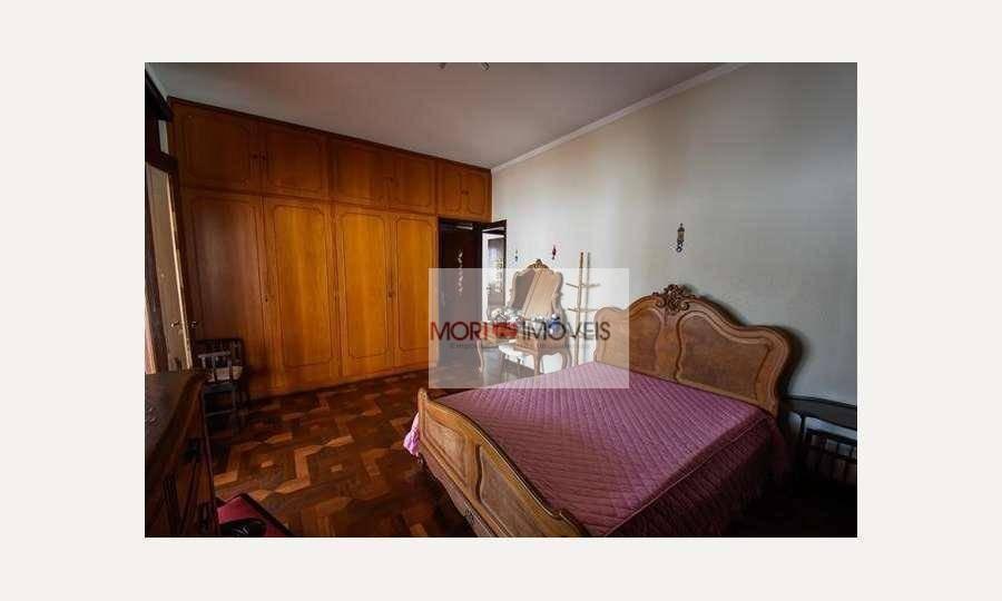 sobrado com 8 dormitórios para alugar, 466 m² por r$ 15.000/mês - santa cecília - são paulo/sp - so0144