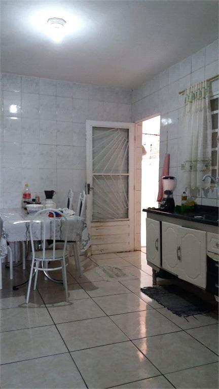 sobrado com 9 dormitórios à venda, 150 m²  - jardim raposo tavares - são paulo/sp - 273-im355906