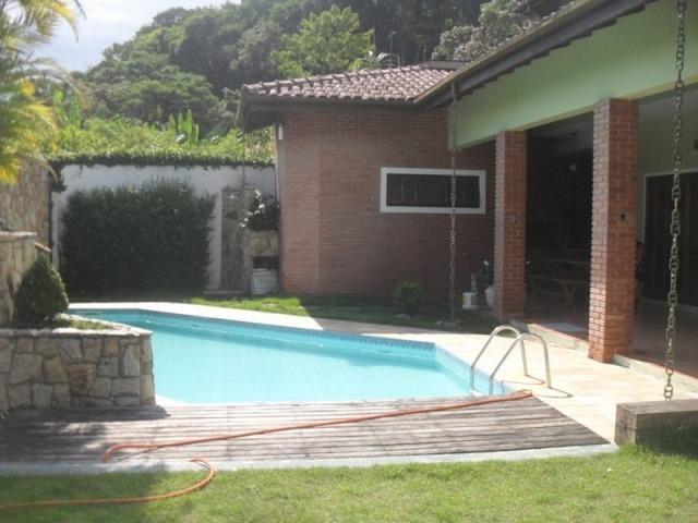 sobrado com piscina-condomínio verde mar - 111