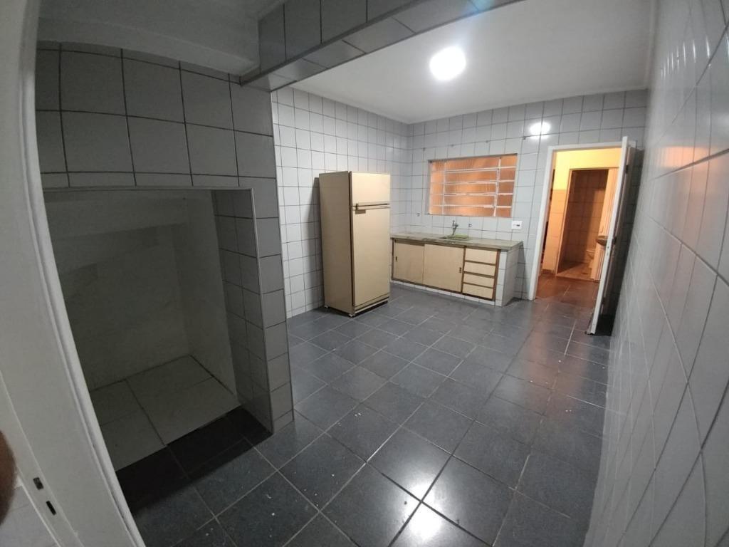 sobrado comercial, 130 m² por r$ 630.000 - tatuapé - são paulo/sp - so6487