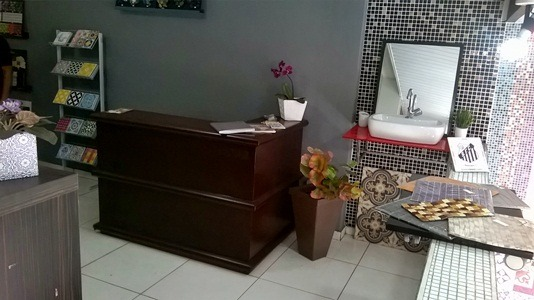 sobrado comercial a venda no jaguaré. a.c/silva 79230