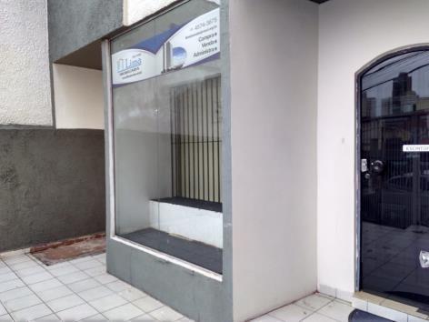 sobrado comercial - centro guarulhos - loc507