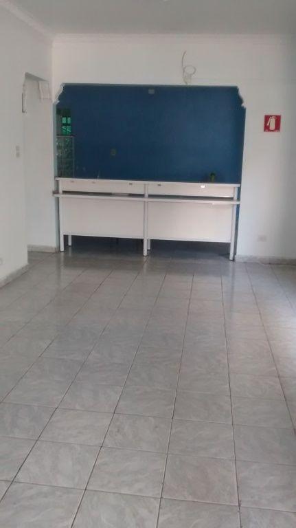 sobrado comercial com varias salas, proximo metro jardim sao paulo, bom para clinica. - mi68954