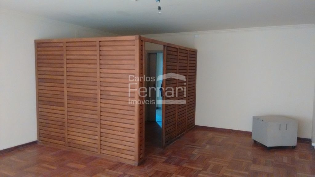 sobrado comercial em santana, com 300m² - cf16130