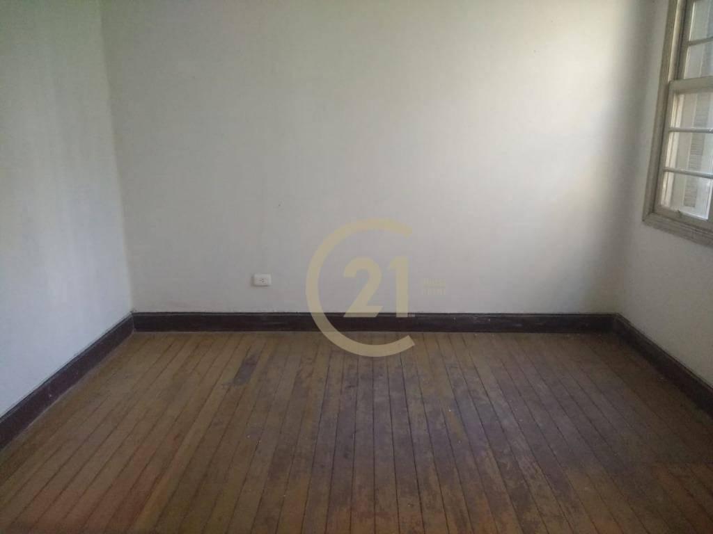 sobrado comercial locação e venda 125m² 1 vaga localizado em rua nobre de pinheiros, excelente ponto - so2455