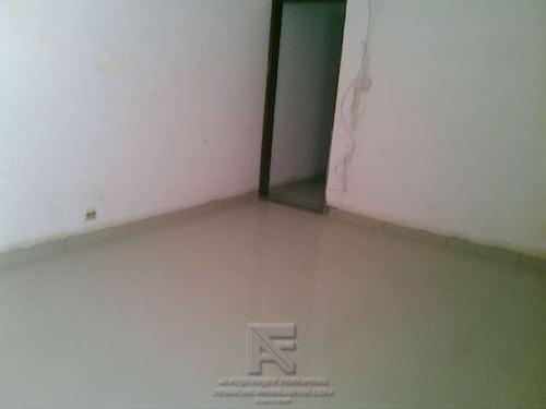 sobrado comercial ou residencial - 2087-2