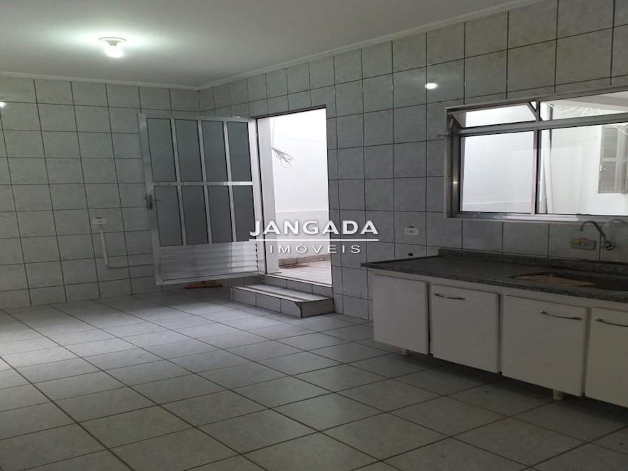 sobrado comercial ou residencial com 02 vagas garagem - presidente altino - 11521v