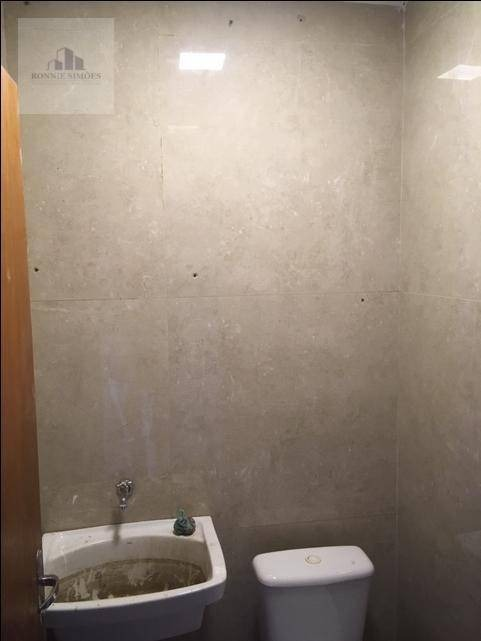sobrado comercial para locação campo belo, 2 salas, 2 banheiros, 2 vagas, 200 m², são paulo. - so0228