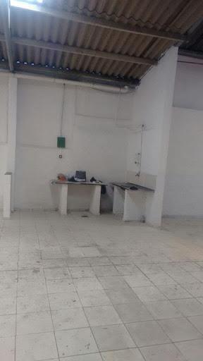 sobrado comercial para locação em mogi das cruzes, vila mogilar - lsc001_2-910489