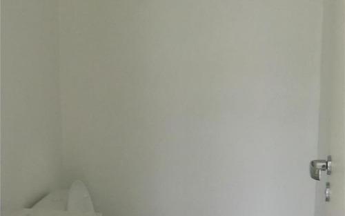 sobrado comercial para locação, morumbi, são paulo - so0016.