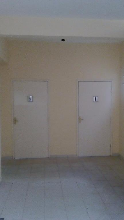sobrado comercial para locação no macuco, com 412 m² - so0062
