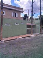 sobrado  comercial para locação, vila carrão, são paulo. - codigo: so0303 - so0303
