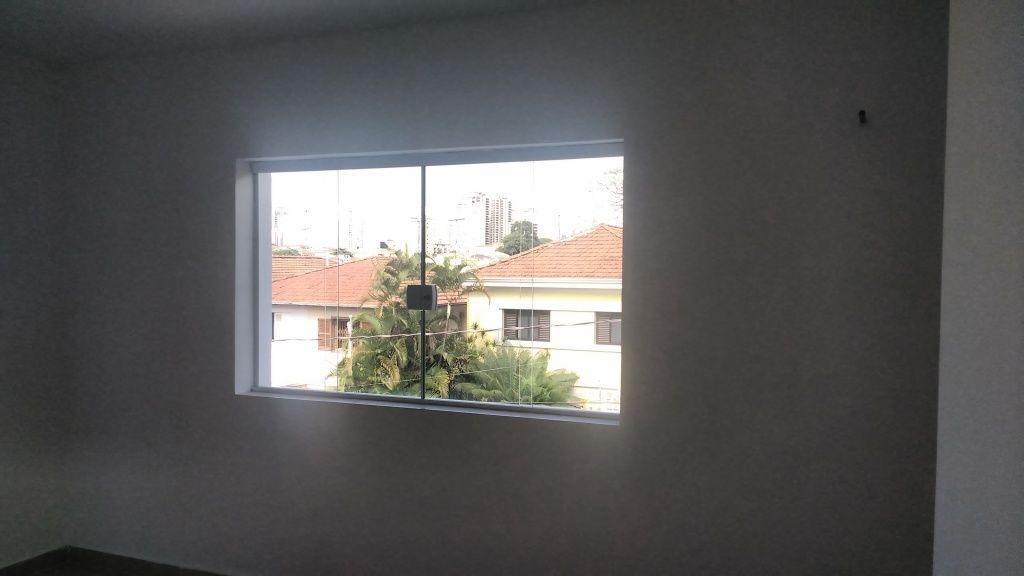sobrado comercial / residencial - mi70818