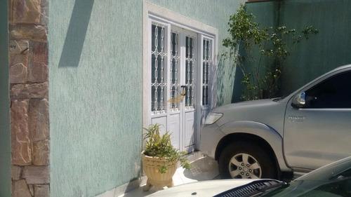 sobrado comercial à venda, bairro brasil - so0065