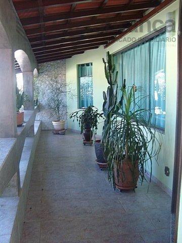 sobrado comercial à venda, jardim rosália alcolea, sorocaba - so0240. - so0240