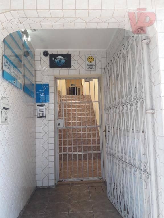 sobrado comercial à venda, parque da mooca, são paulo - so1389. - so1389