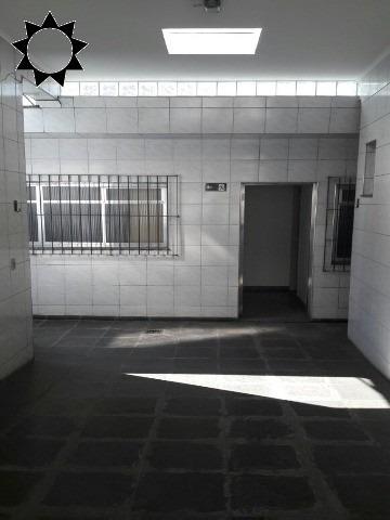 sobrado comercial - vila osasco - ca09204