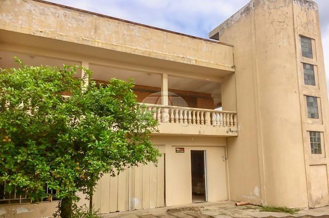 sobrado - comercial/residencial - 150182