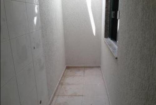 sobrado cond fechado 3 dorm 1 suite 2 vgs vila esperança - so1885