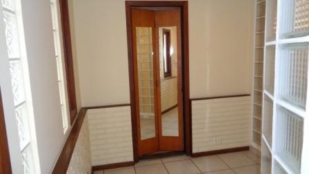 sobrado cond. fechado - 3 suites  -  cod. 26