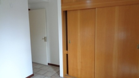 sobrado cond. fechado - 3 suites  -  cod. fl26