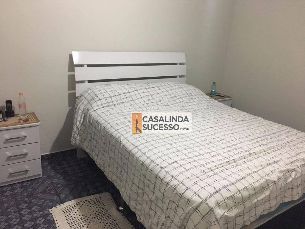 sobrado cond fechado 80m² 3 dorm 1 vaga - so0108 - so0108