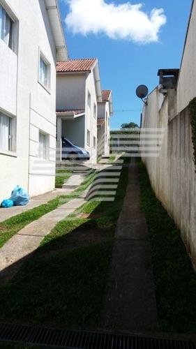 sobrado condomínio - bairro alto 120m², 3 quartos, 1 suíte