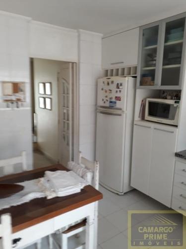 sobrado condomínio fechado, 02 dormitórios, 02 vagas! - eb84129