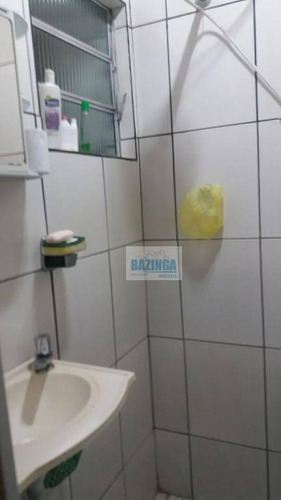 sobrado condomínio fechado césar de souza - so0290