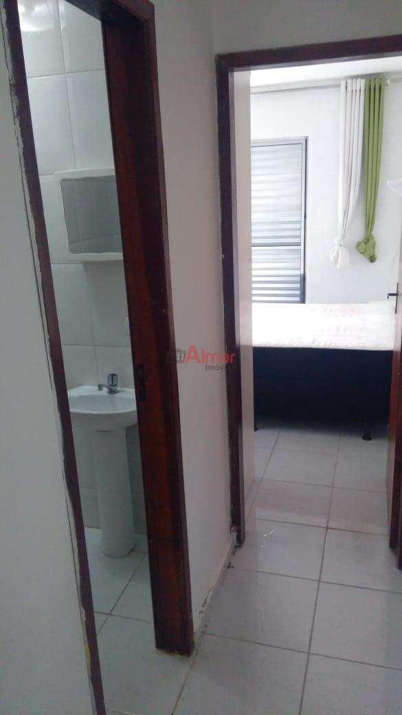 sobrado condomínio fechado em itaquera- r$ 224.999 código: 7368 - v7368