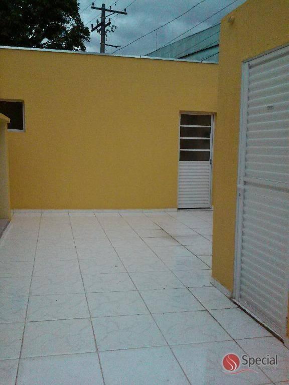 sobrado condominio fechado, residencial à venda, vila ré, são paulo - so2245. - so2245