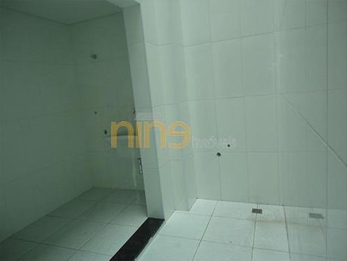 sobrado condomínio fechado à venda, vila prudente, são paulo - so0263. - so0263