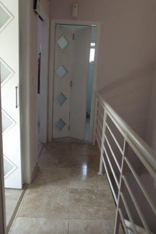 sobrado condomínio fechado vila eldízia s.a - 237