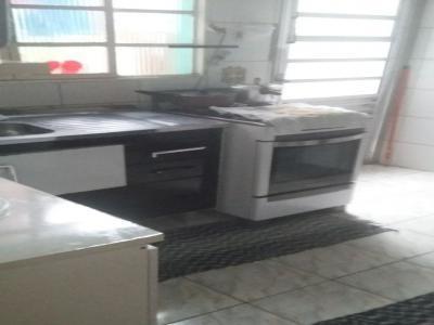 sobrado condomínio guaianazes - 2959
