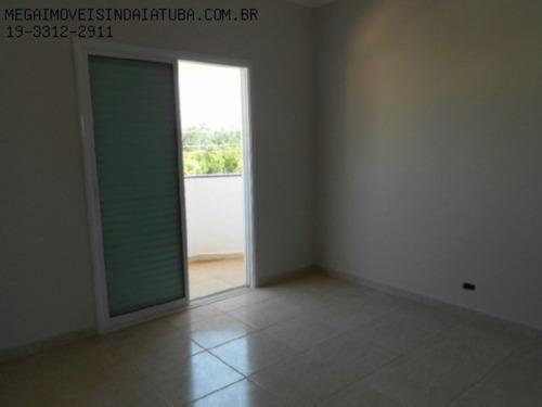 sobrado condominio villagio de itaici - ca00414 - 3517366