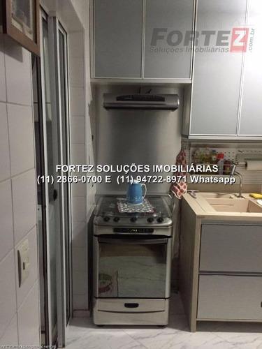 sobrado condomínio villagio san martino - maia - codigo: so0
