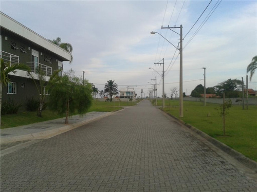 sobrado costa nova residence club, massaguaçu, caraguatatuba. - so0020