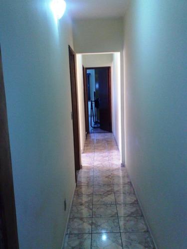 sobrado de 140 m² - yo1556