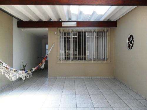 sobrado de 196 m² no jardim primavera - yo1790