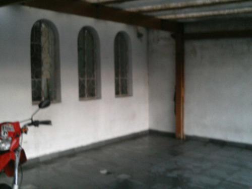 sobrado de 230 m² com 6 dormitórios - yo1882