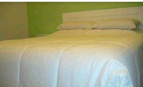 sobrado de 3 dorms,  na vila de são francisco - telma 79113