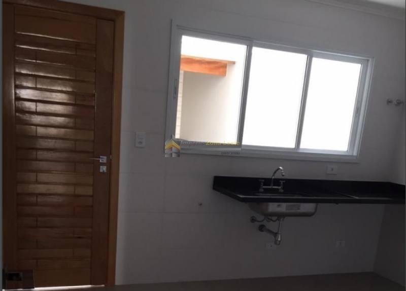sobrado de alto padrão para venda no bairro vila ré, 3 dorm, 3 suíte, 4 vagas, 210 m - 3636