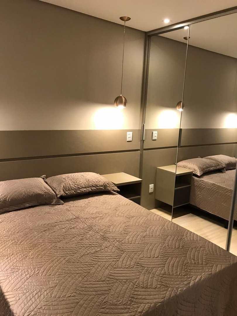 sobrado de condomínio com 2 dorms, jundiapeba, mogi das cruzes - r$ 210 mil, cod: 1125 - v1125