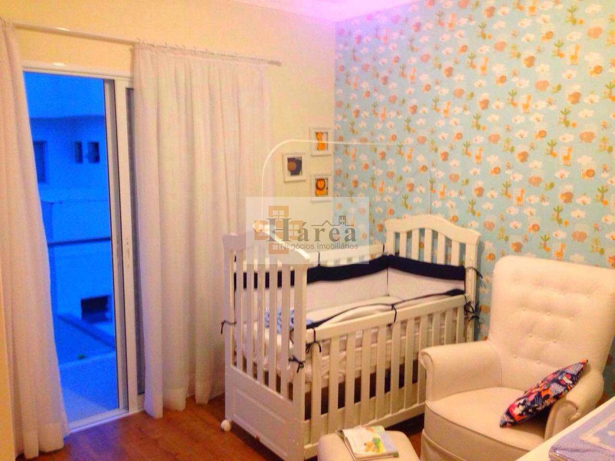 sobrado de condomínio com 3 dorms, horto florestal iii, sorocaba - r$ 595 mil, cod: 13909 - v13909