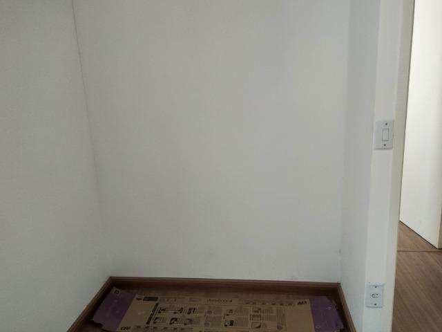 sobrado de condomínio com 3 dorms, jundiapeba, mogi das cruzes, cod: 1178 - a1178