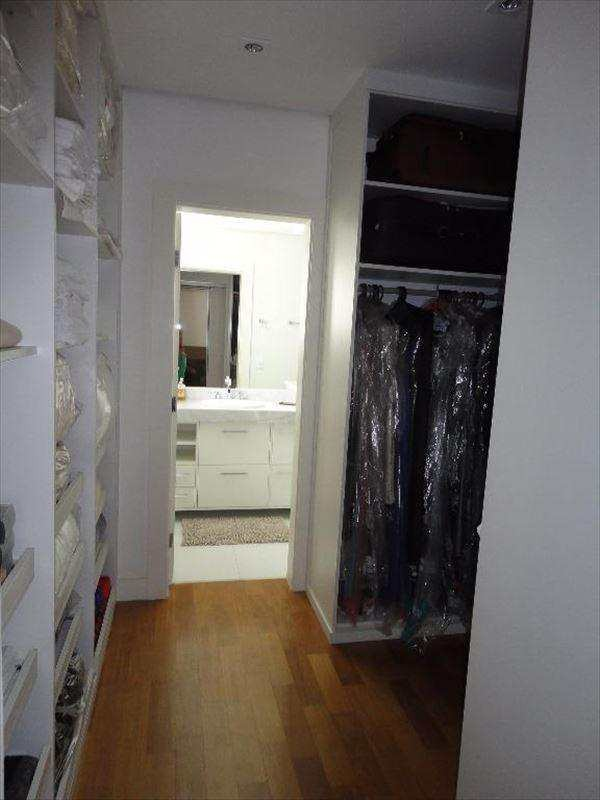 sobrado de condomínio com 4 dorms, sunset, sorocaba - r$ 2.8 mi, cod: so0434 - vso0434