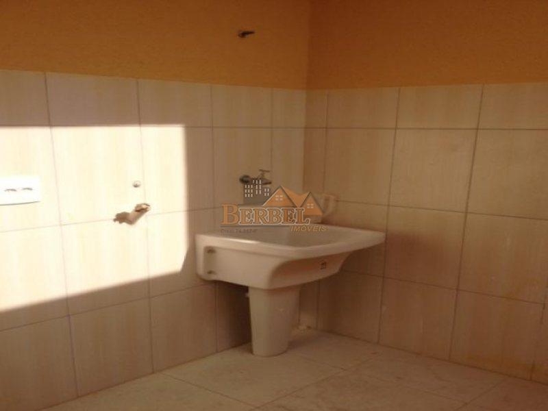 sobrado de condomínio fechado, 3 dormitórios na vila matilde - 809