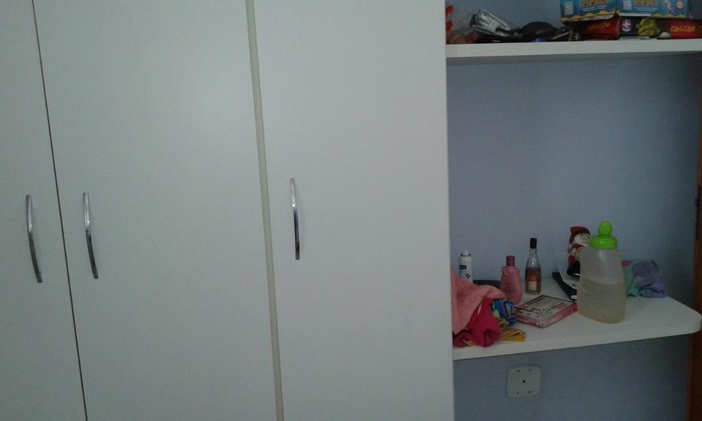 sobrado de condomínio no jardim brasilia - so13744
