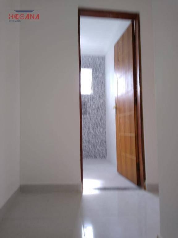 sobrado de esquina portal das alamedas, com um ótimo terreno  financiada pela caixa programa minha casa minha vida. - so0778