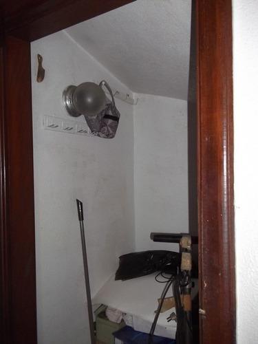 sobrado diadema 2 dormitórios 2 banheiros 86 m2 - 80707